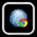 WebBrowser for SmartWatch