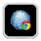 WebBrowser for SmartWatch