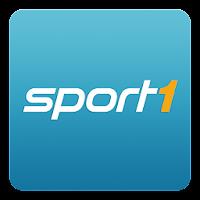 SPORT1 2.2