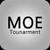 모에 토너먼트 2.0
