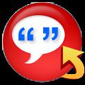 detikForum Launcher icon