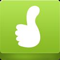 はたらいく-就職&転職に強い-地元のお仕事情報が満載- icon