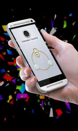 Android 裝置相片、通訊錄、簡訊、APP完全備份6大方法| T客邦- 我只 ...