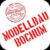 Modellbau Bochum