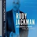 Rudy Jackman