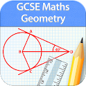 GCSE Maths : Geometry Revision icon