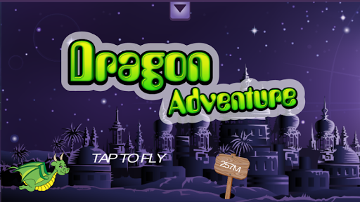 Dragons Adventure