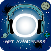 Get Awareness! Hypnose