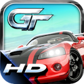 GT Racing icon