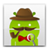 App Tracker