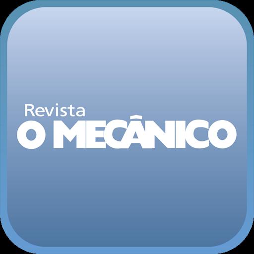 Revista O Mecânico