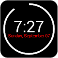 Battery Watch for Android Wear 1.2.5.4 icon