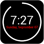 Battery Watch for Android Wear 1.2.5.4 Apk