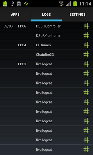 SuperSU Pro Android İndir
