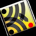 NewSum icon