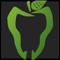 Asistente Odontologico icon