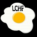 LCHF icon