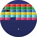 Brick Squasher Premium icon