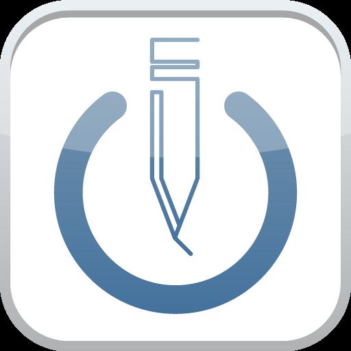 COIED 2012 通訊 App LOGO-硬是要APP
