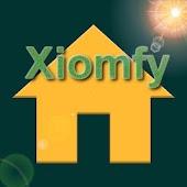 Xiomfy 4
