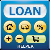 LoanHelper Lite