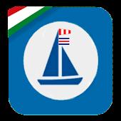 Bandiere nautiche + teoria