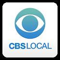 CBS Local icon