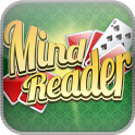Magic Mind Reader Trick icon