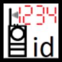 Radio ID icon