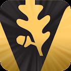 Vanderbilt University icon