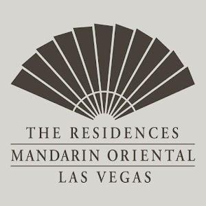 MO Res Las Vegas 1.0.0.2
