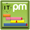 60 min IT Project Management icon