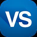 Jornal VS icon