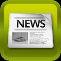 인천 News icon