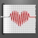 Cardiograph logo