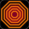エヴァQUIZ icon