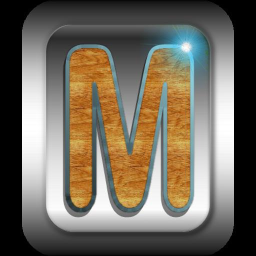 Modbus Monitor Advanced