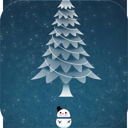Snowman - Magic Locker Theme