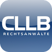 CLLB Rechtsanwälte