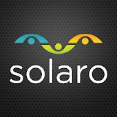 SOLARO Study Help & Exam Prep