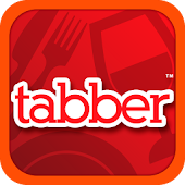 Tabber for Waiters