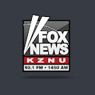 Fox News 1450 icon