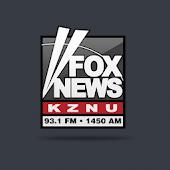 Fox News 1450