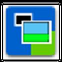 imgwalker – a webslideshow logo