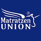 Matratzen Union GmbH icon
