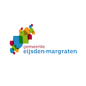 Eijsden-Margraten - Om.Alert