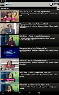 Taaza TV