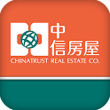 中信房屋 icon
