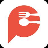[이벤트]Pickat(피캣)-맛집,여행,쿠폰,장소등
