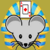 Egyptian Rat Screw (Full)
